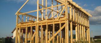 Пошаговая инструкция по постройке