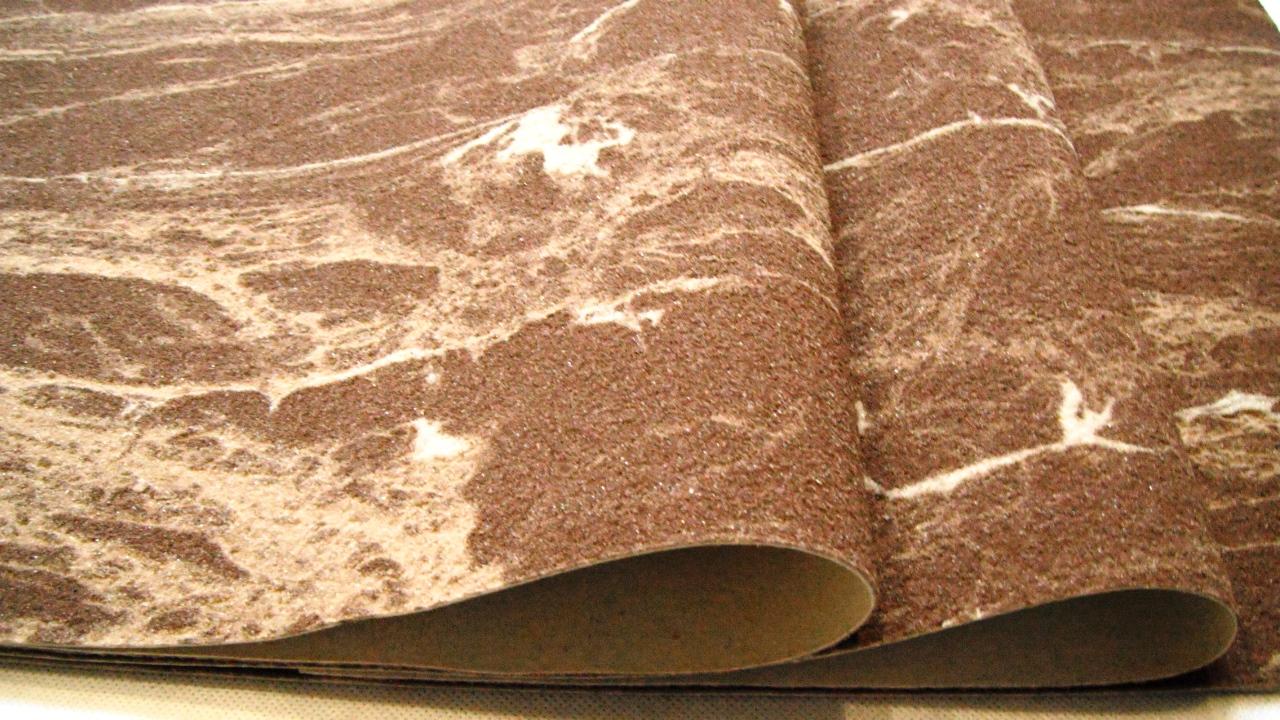 Материал гибкий камень