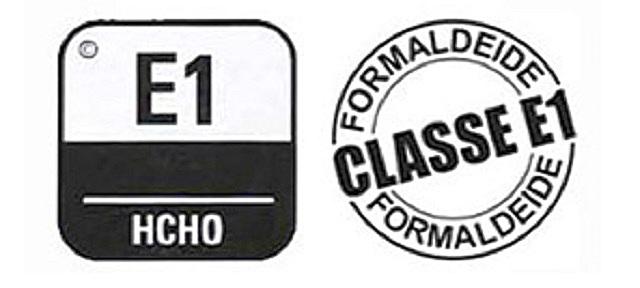 Класс Е1
